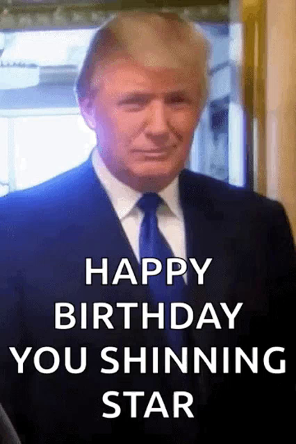 joe biden happy birthday funny happy birthday jose memes