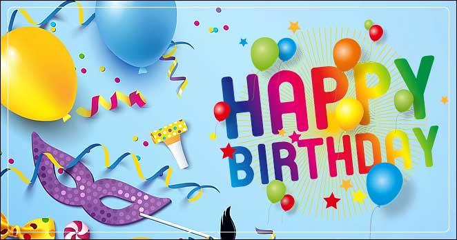 free birthday cards greetings ecards 143 greetings