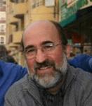 Dr. Mark D. Steinberg