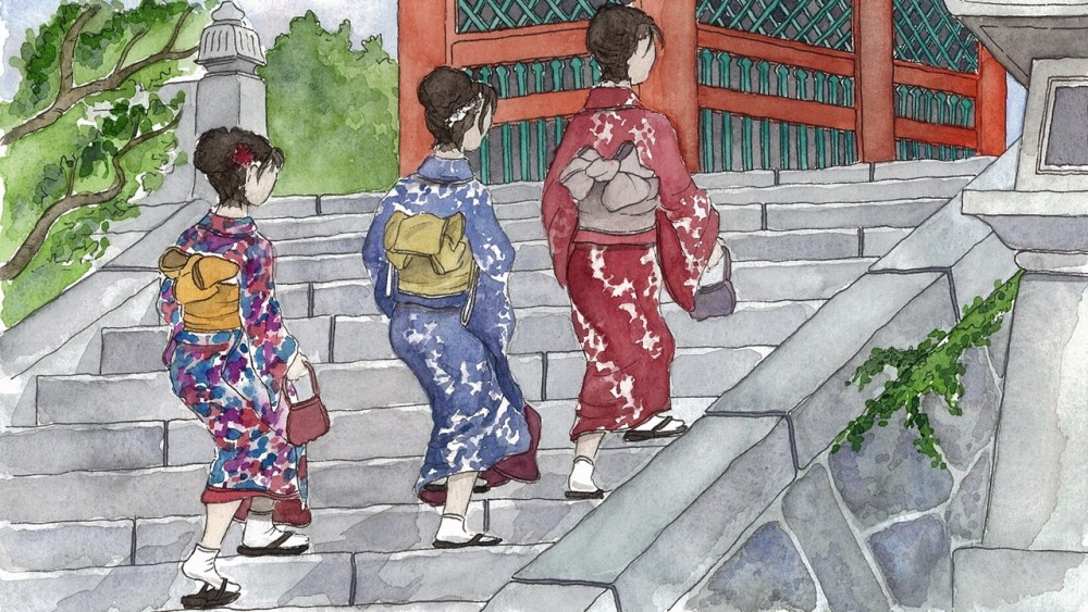 kyotosketch_kimono