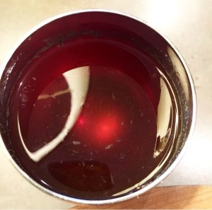 Wassail - Mulled Ale