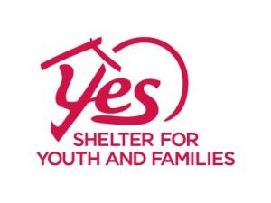 Youth Emergency Shelter