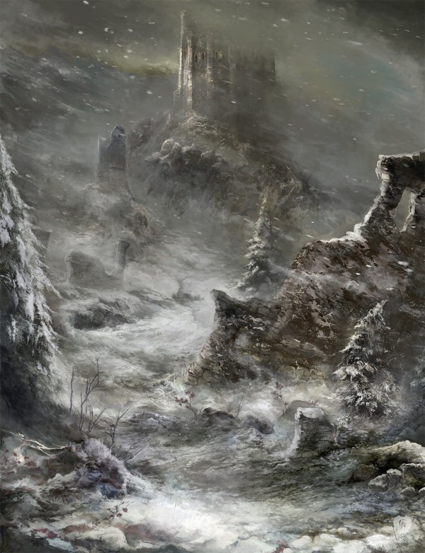 20+ Dark Souls Painted World Of Ariamis Mapviewer Pictures and Ideas ...