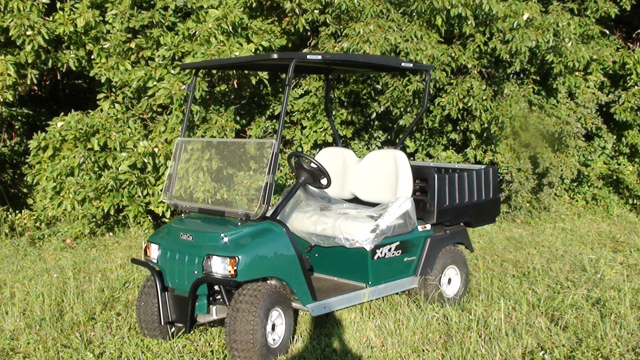club car questions 97 f250 powerstroke wiring diagram 2015 xrt 800 fuel injected green c and golf