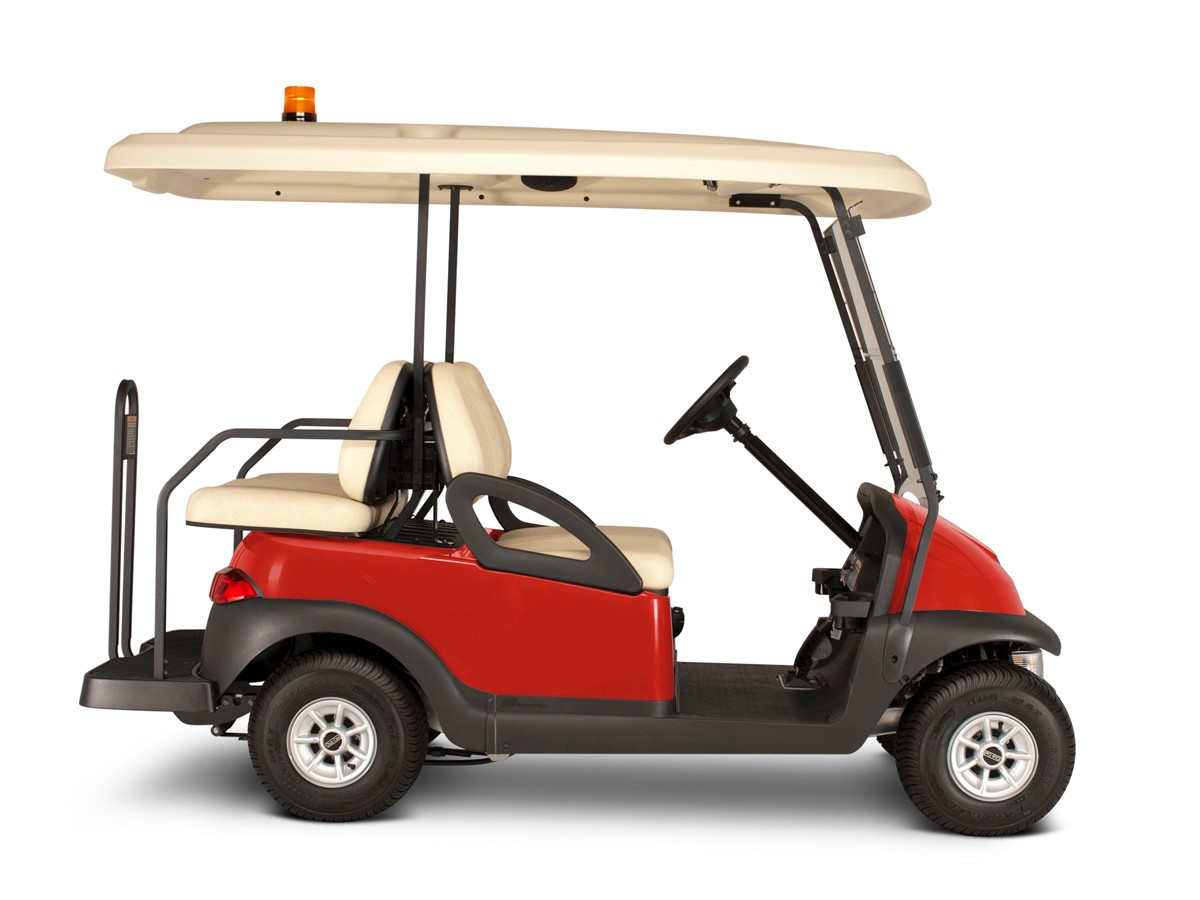 club car questions light bar wiring diagram relay faq frequently asked autos post