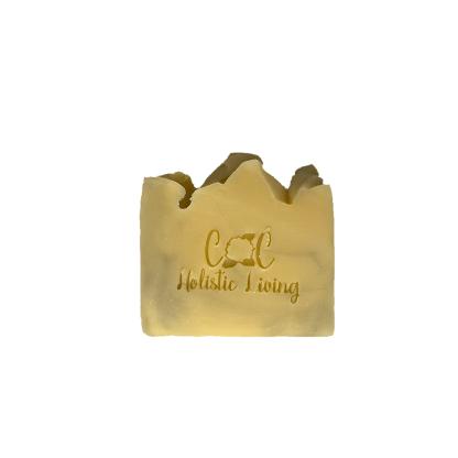 Tallow Soap