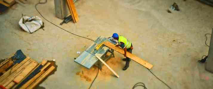 Construction Accident Claims