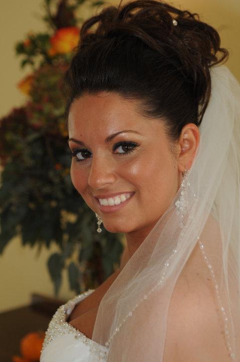 2014 brides