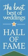 2017 Bridal Season