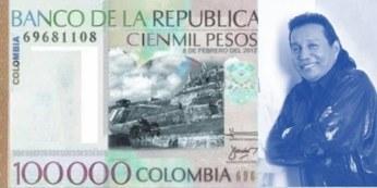 localhost_2015candelaestereo1_images_contenido_Galerias_billetes_BilleteDiomedes