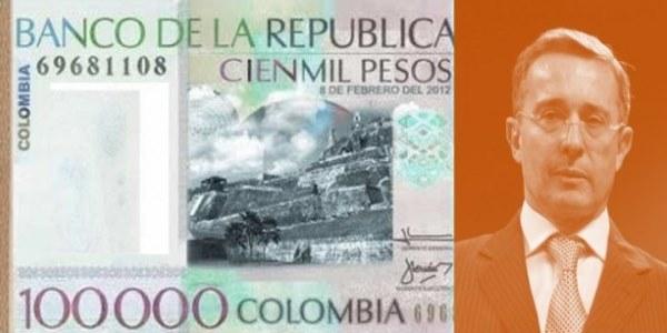 localhost_2015candelaestereo1_images_contenido_Galerias_billetes_BilleteUribe