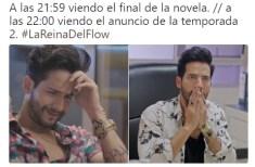flow memes 10