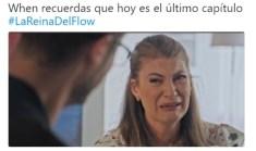 flow memes 11