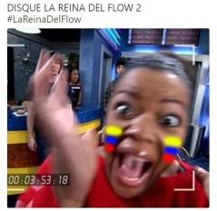 flow memes 5