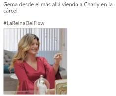 flow memes 9