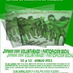 20110603150523-cartel_jonadas_comunitarias2011-web