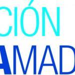 20130131161732-logo-fundacion-mutua-madrilena-web