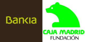 bankia_Fundacion_Cajamadrid