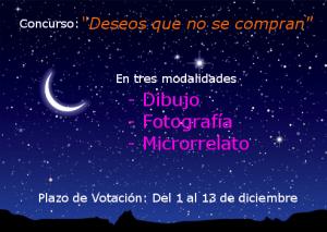montaje_Concurso_3_Cuadrado