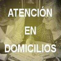 atencionEnDomicilios
