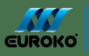 logo_Euroko