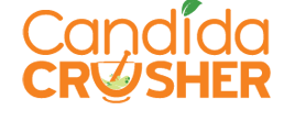 Candida Crusher - Permanent Yeast Infection Solution