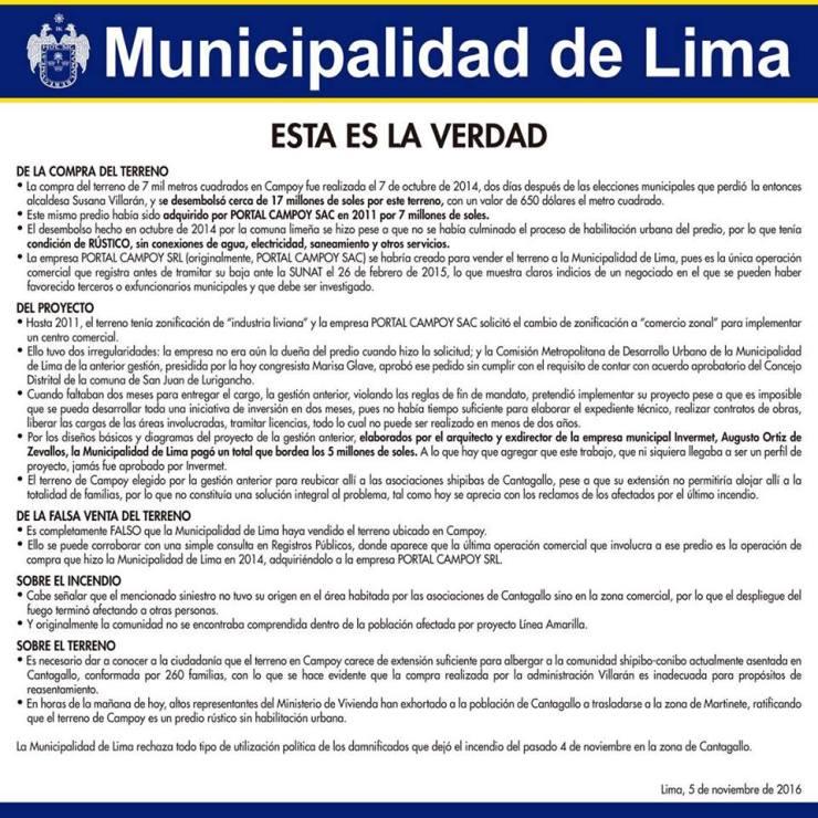 comunicado-municipalidad-de-lima