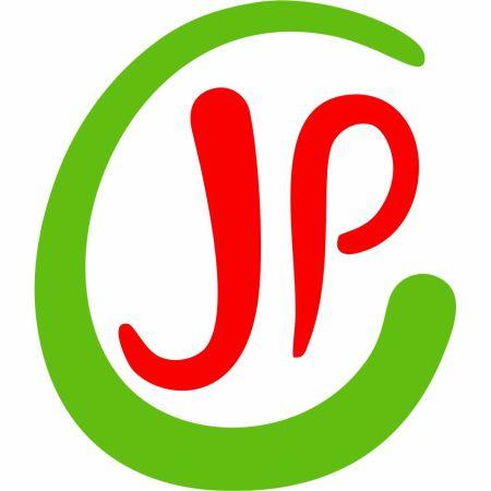 Candidatos de Juntos por el Perú – Congreso 2020