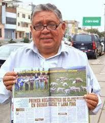 Jose Siapo Nuñez