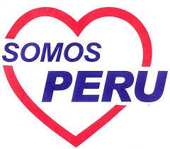 Candidatos de Somos Perú – Congreso 2020