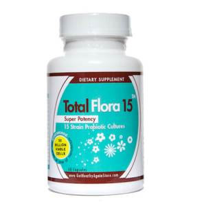 TotalFlora15-Candida-Yeast-Infection-Get-Heathly-Again