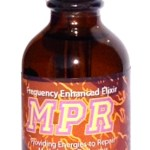 MPR Elixir