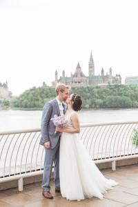 Elena-and-Jasons-wedding web-5092