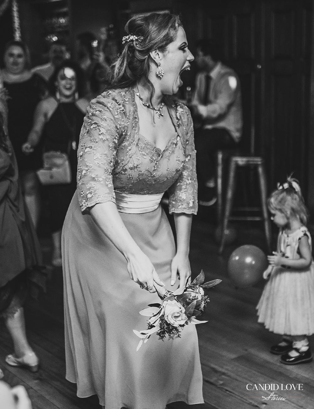 Best Wedding Photographer Melbourne-8
