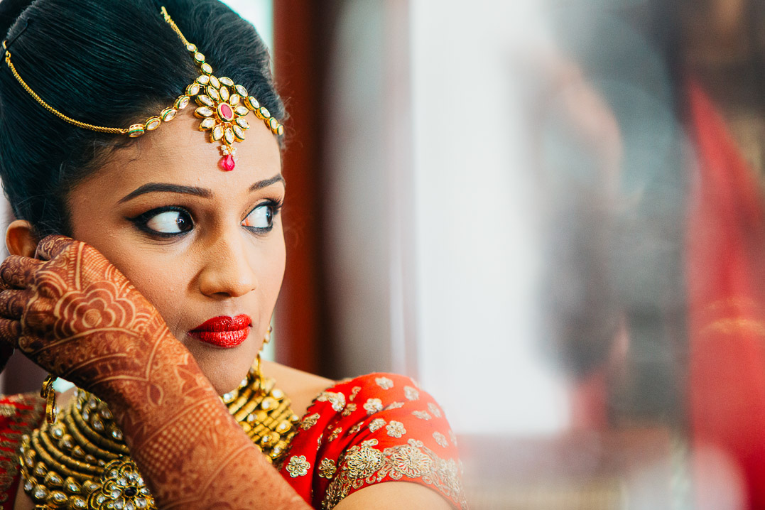 Candid Wedding Photography Kerala  CandidShutters