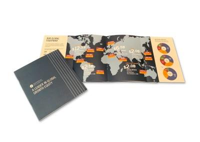 General Atlantic Annual Report