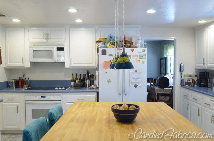 4-Kitchen-Before-51
