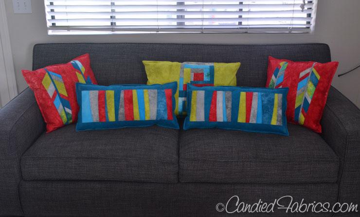jess-jim-pillows-01