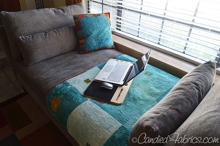 Chaise-Office-05