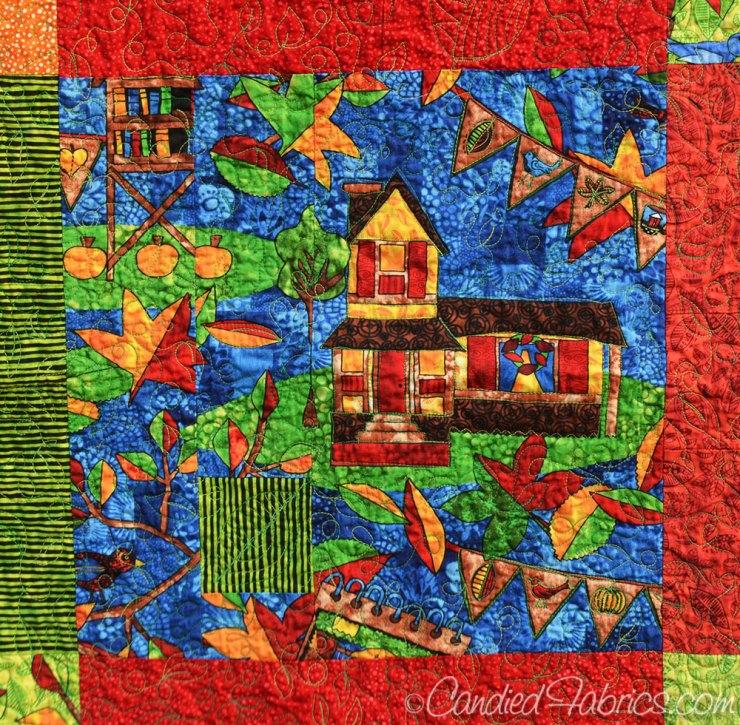 Modulating-Squares-Jamie-Birds-44