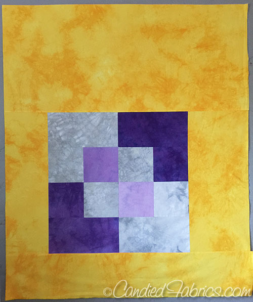 baby-cantiello-canvas-quilt-process-07