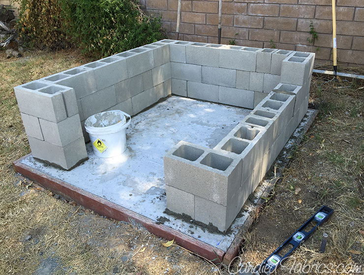 Brick-Oven-Progress-09