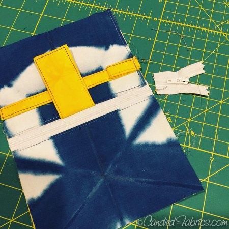 Indigo-Zip-wallets-01