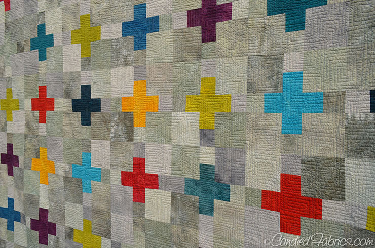 Scrappy-Swiss-Cross-Quilt-Crinkly-Goodness-Front-09