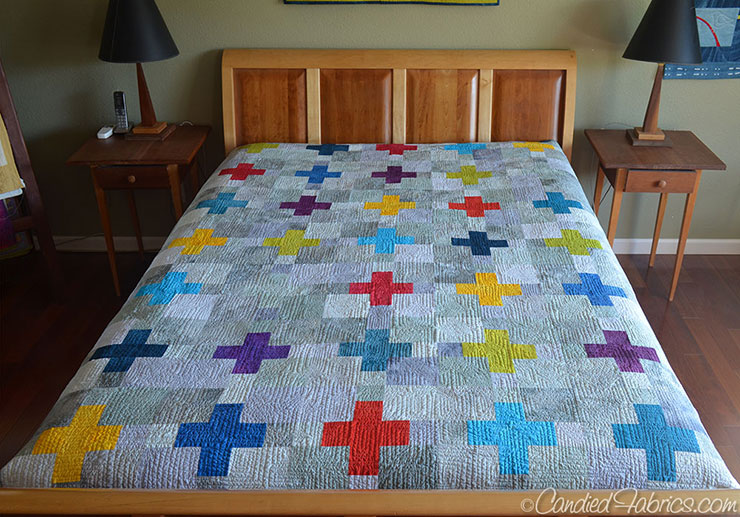 Scrappy-Swiss-Cross-Quilt-Crinkly-Goodness-Front-22