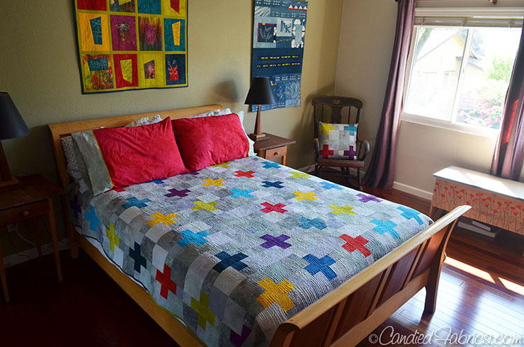 Scrappy-Swiss-Cross-Quilt-Crinkly-Goodness-Front-27