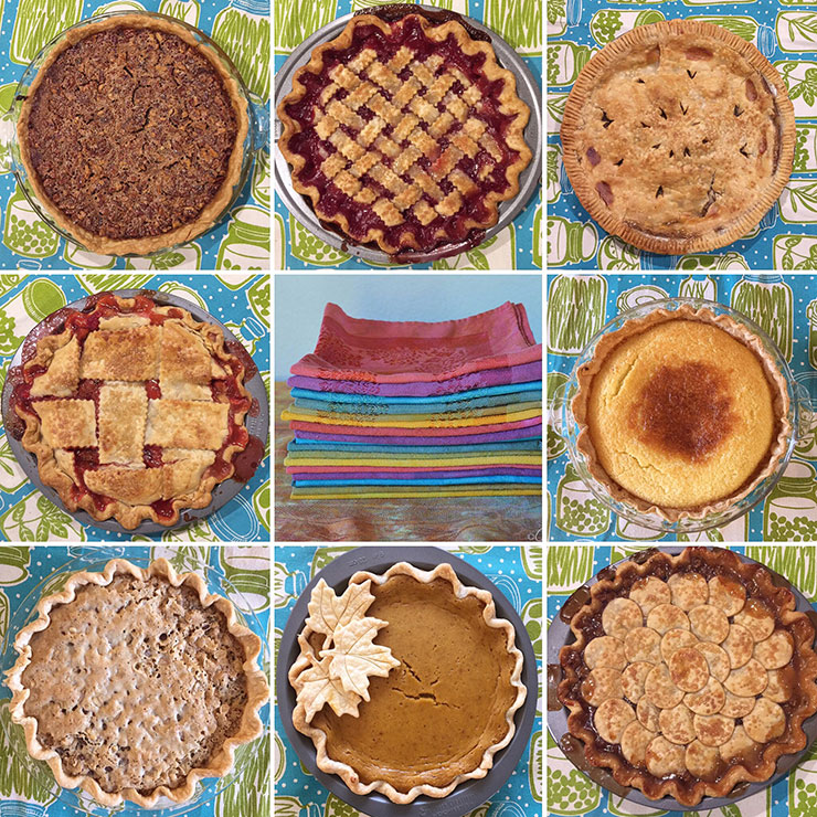 festvial-of-pie-2016-1-7