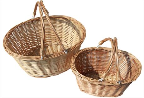 Uks No 1 Wholesale Supplier Of Wicker Baskets Hamper Baskets Packing Trays Storage Gift Boxes Www Candigifts Co Uk