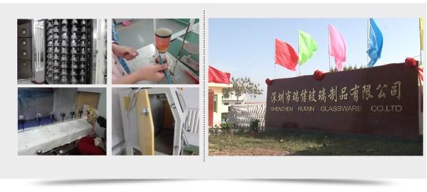 china glassware factorys,china glassware manufacturers,professional glassware manufacturing enterprise