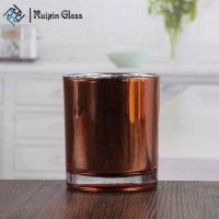 4 inch votive candle holders cheap candle holders bulk ...